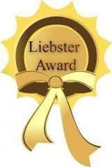 The Liebester Award