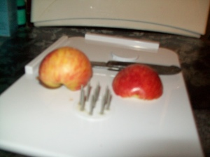 apple after